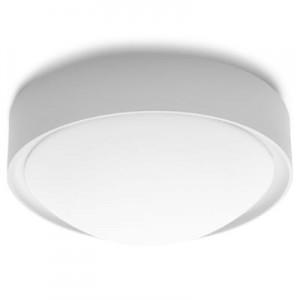 LINEA LIGHT PLAF 7151 PLAFON IP65