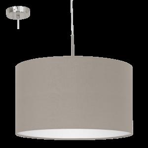 Lampy Wiszące Producent Eglo Immagpl